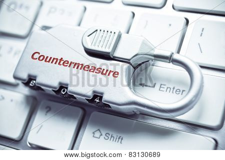 computer data security