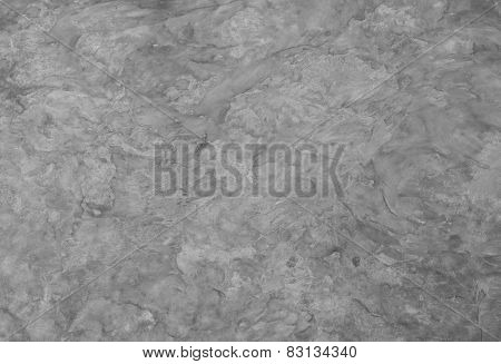 Vintage Style Of Polished Concrete Surfaces