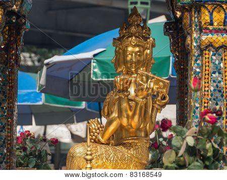 Thao Maha Brahma