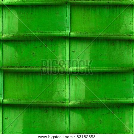 old green iron attrition seamless background texture wallpaper