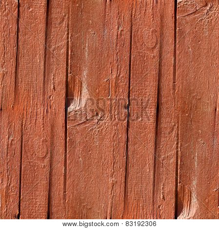 seamless brown board panels wood texture old background