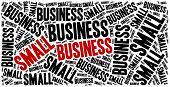 picture of entrepreneurship  - Small business - JPG