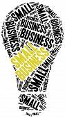 image of entrepreneurship  - Small business - JPG