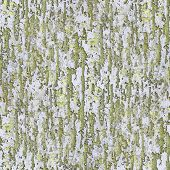 pic of building relief  - relief background yellow seamless plaster cracks texture art - JPG