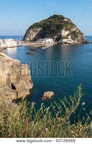 Sant Angelo Village Ischia Italy