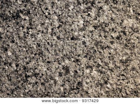 Azul Plationo Granite