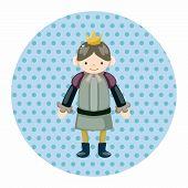pic of prince charming  - Royal Theme Prince Elements - JPG