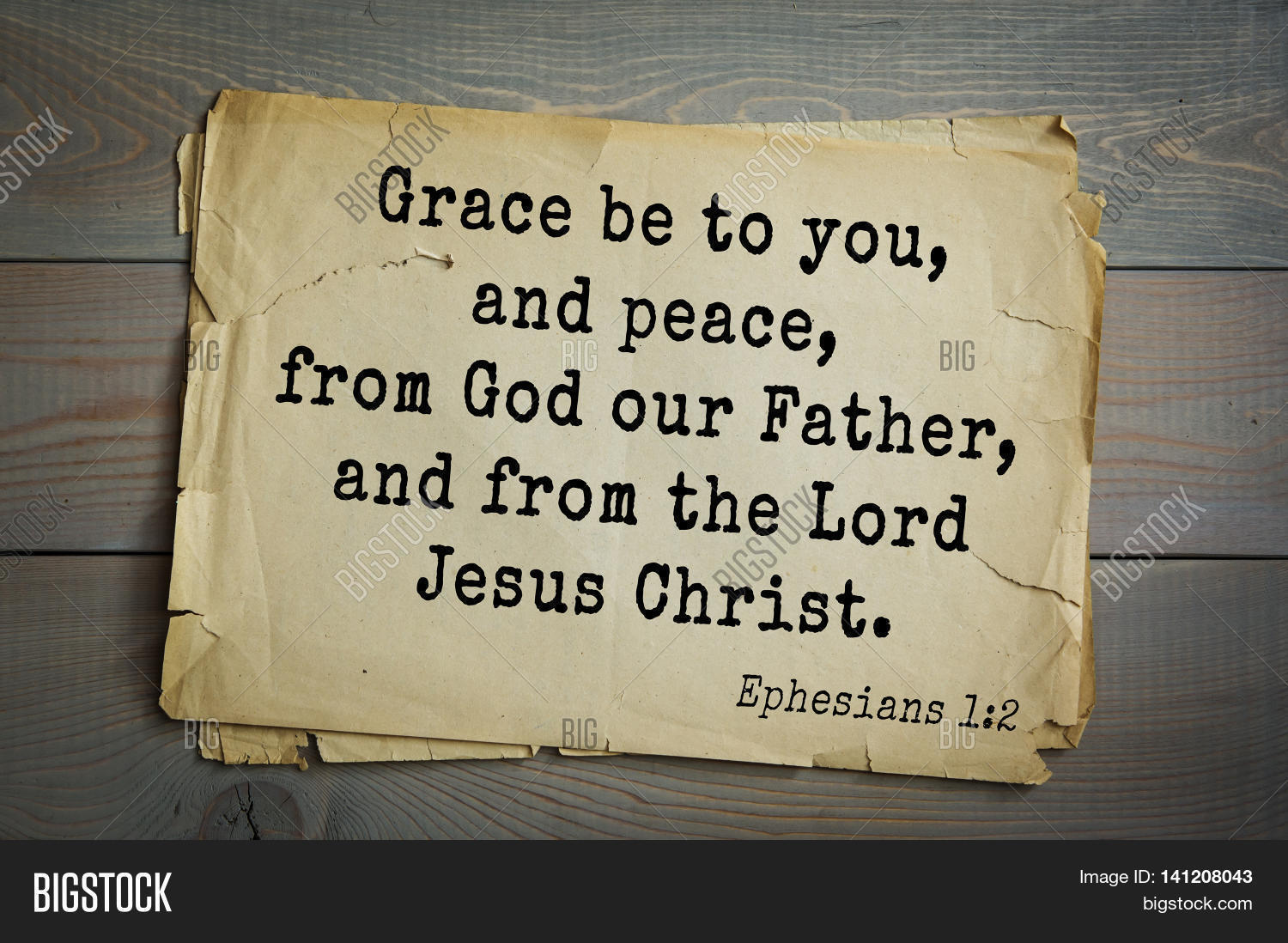 Bible Quotes About Peace Top 500 Bible Versesgrace Be You Image & Photo  Bigstock