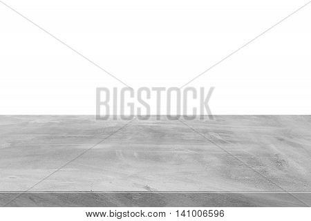 Closeup Concrete wall texture background. Concrete wall texture