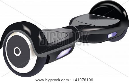 unicycle electric scooter rechargeable electric unicycle scooter for single person transport