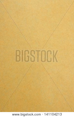 The Backgrounds Paper brown, recycled paper, paper retro