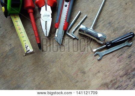 Metal Drill Bits
