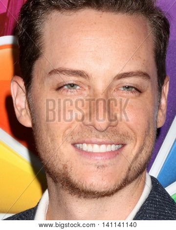 LOS ANGELES - AUG 2:  Jesse Lee Sofer at the NBCUniversal TCA Summer 2016 Press Tour at the Beverly Hilton Hotel on August 2, 2016 in Beverly Hills, CA