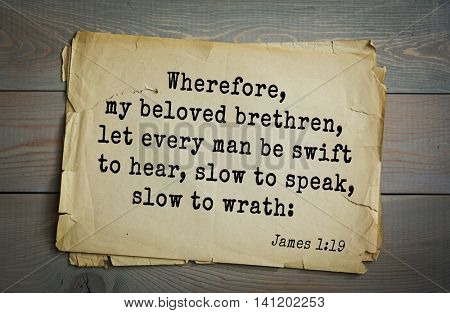 Top 500 Bible verses.  When thou saidst, Seek ye my face; my heart said unto thee, Thy face, LORD, will I seek.   Psalms27:8