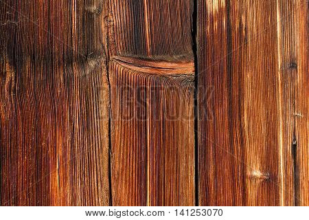 wood texture sunburn old weathered planks vertical line