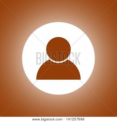 User Icon Vector