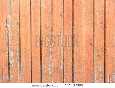 Wood plank brown texture background. Abstract Art Wall for Advertising Miscellaneous