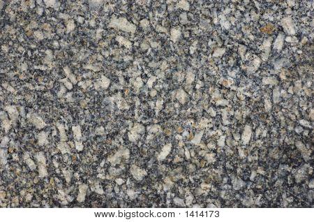 Feldspar Texture