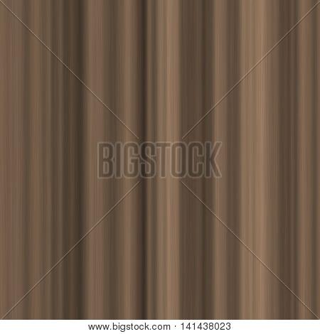 Striped brown natural neutral underlay or frame or background
