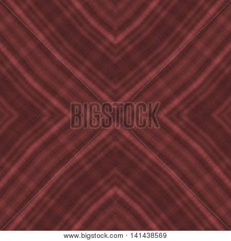 Geometrical seamless burgundy red and brown background