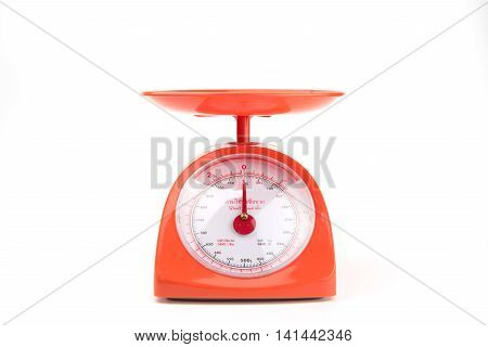 weight scale  kilogram, tool, mass, arrow, appliance