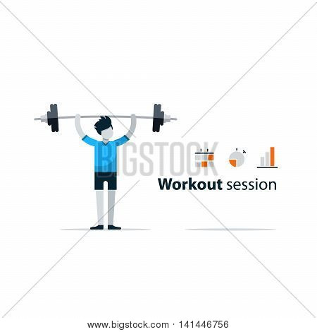 Workout_6.eps
