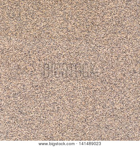 Sheets of sandpaper texture background, sand, pelt