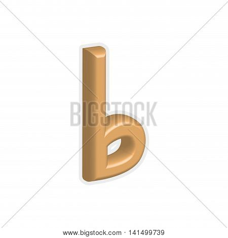 music note sound melody icon. Isolated and flat illustration. Vector graphic
