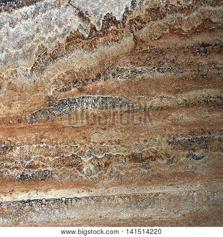 Marble Background Marble Texture