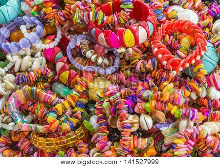 Jewelry Necklaces Bracelets