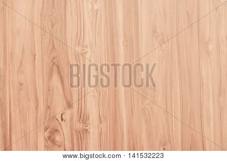 Wood texture. Wood background with natural pattern for design and decoration. Veneer surface background