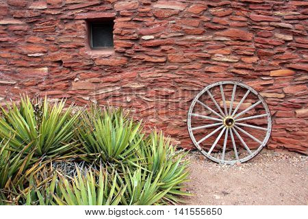Hopi House, Grand Canyon National Park..