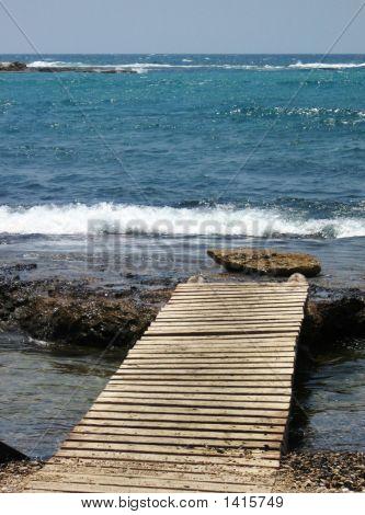 Towards Water 2