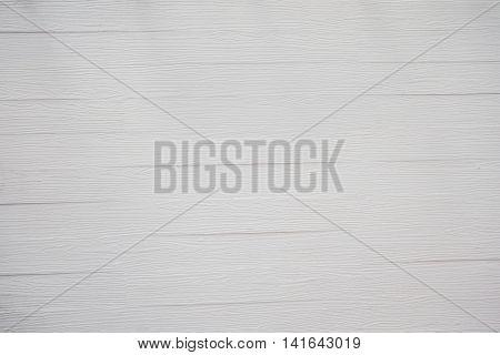 White Wood Texture, laminate background