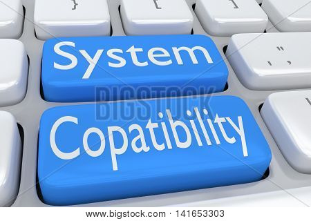 System Compatibility Concept