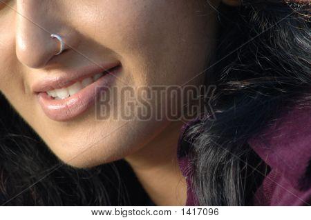 Smils