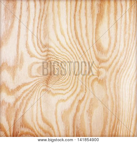 The plywood texture with natural wood pattern