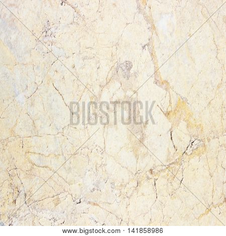 Porous natural stone texture background, Marble texture background
