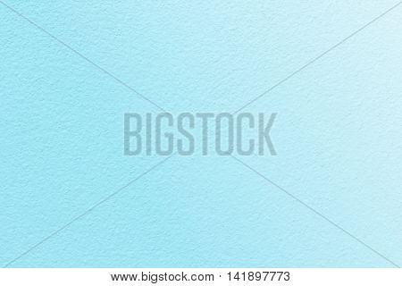 White wall texture/ colur blue concrete wall pattern