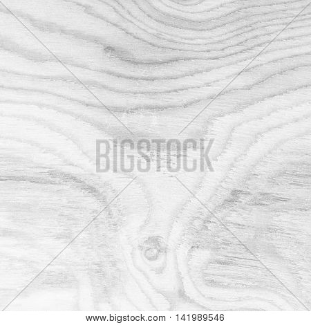 plywood texture with natural wood pattern; White plywood texture background.