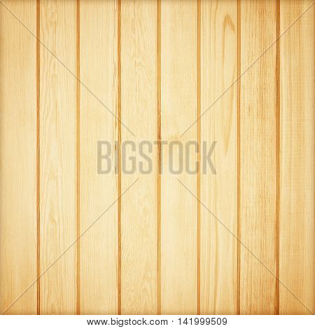 Wood plank brown texture background, Wood texture wooden wall background; Wood plank brown texture or background