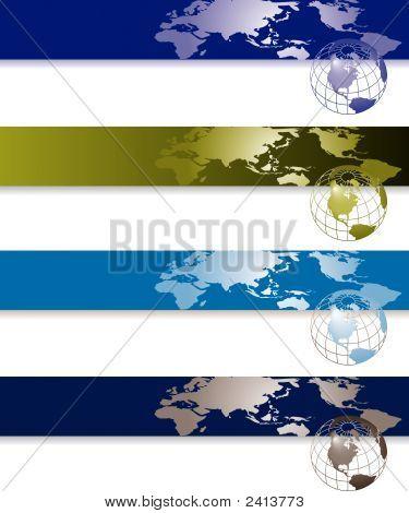 Banners de Web-9875.Eps
