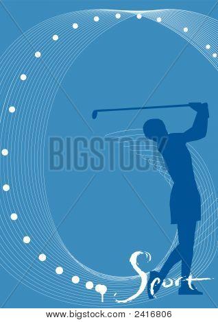 Golf.Eps