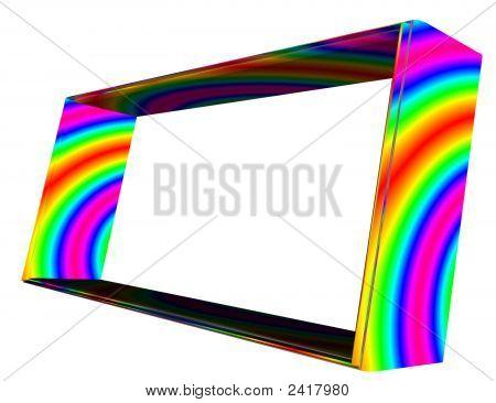 Window In 3D 2