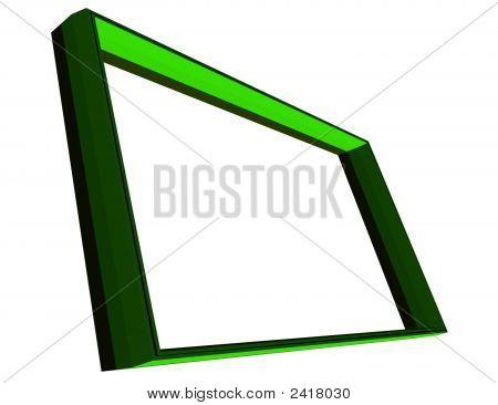 Window In 3D