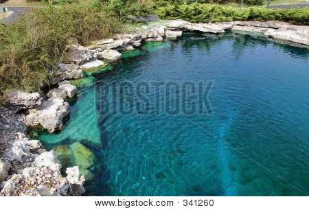 Blue Waters 3