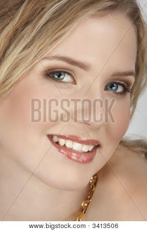 Jordon Smile