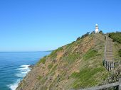 Lighthouse Byron Bay Australia