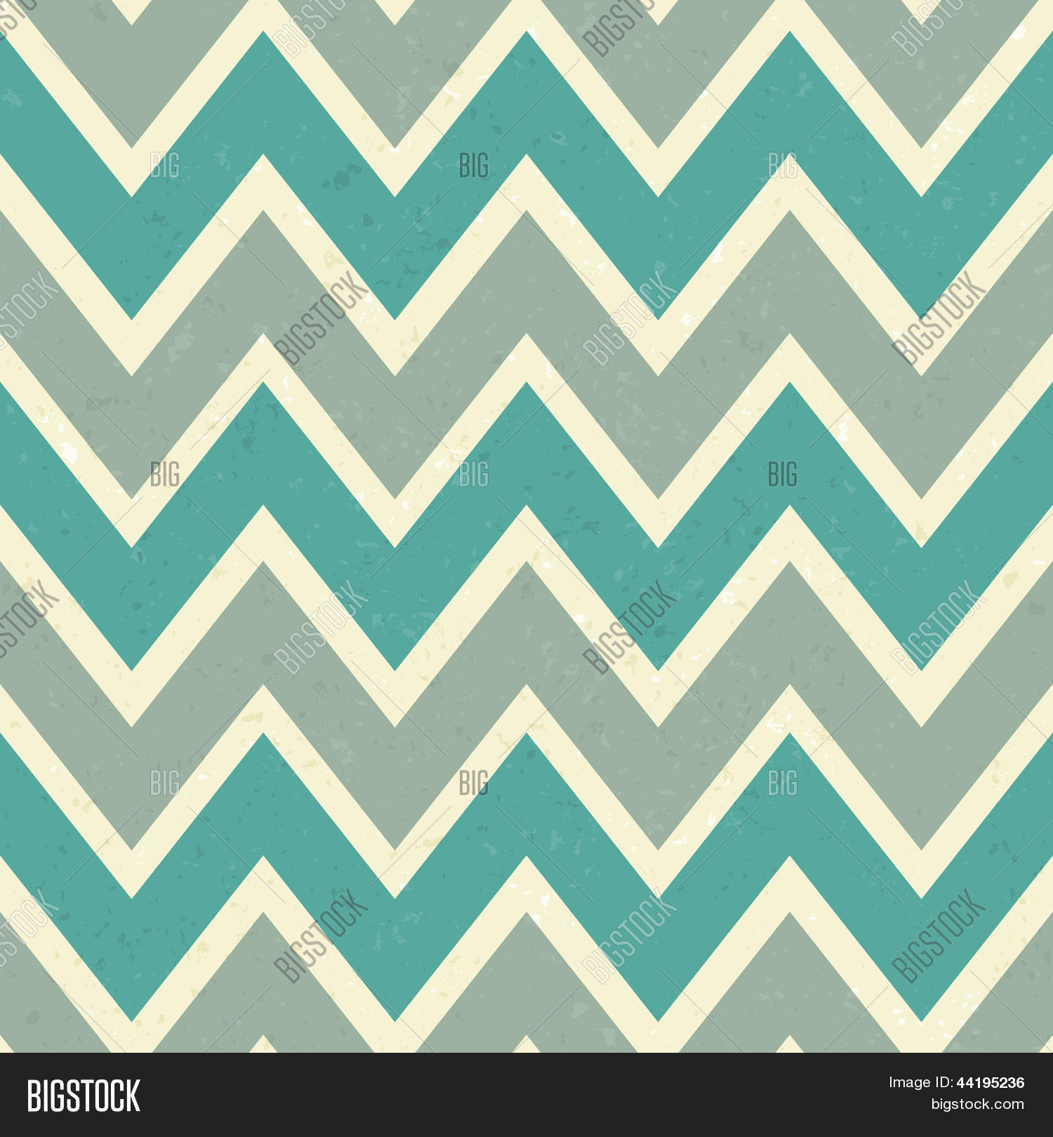 seamless chevron pattern stock vector stock photos. Black Bedroom Furniture Sets. Home Design Ideas