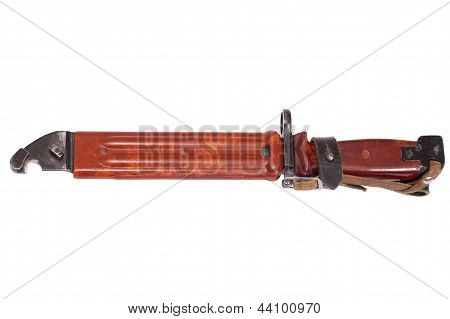 Akm Bayonet